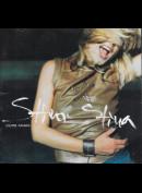 c554 Stina Stina: Dumb Angel