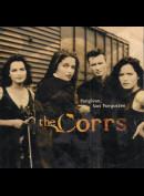 c559 The Corrs: Forgiven, Not Forgotten