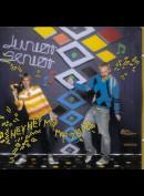 c564 Junior Senior: Hey Hey My My Yo Yo