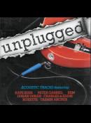c573 Unplugged