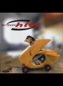 c579 Mr. Music: Hits 6