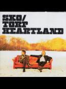c602 Sko/Torp: Heartland
