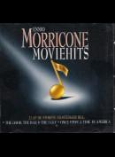 C1030 Ennio Morricone: Moviehits