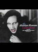 C1031 Marilyn Manson: Tainted Love