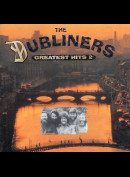 C1037 The Dubliners: Greatest Hits 2