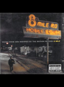 C1042 8 Mile: Music From And Inspired By The Motion Picture