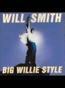 C1045 Will Smith: Big Willie Style