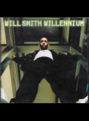 C1048 Will Smith: Willennium