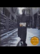 C1050 Coolio: My Soul