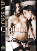 8083 Fuck VIP Opium