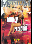 8098 Money Pleasure