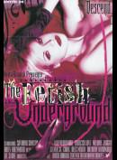 8109 The Fetish Underground