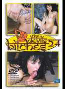 8110 The Devils Bitches 24