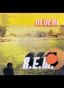 c749 R.E.M.: Reveal
