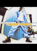 c779 Jazzy Jeff & Fresh Prince: Greatest Hits