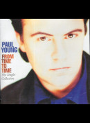 c783 Paul Young: From Time To Time (The Singles Collection)