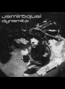 c795 Jamiroquai: Dynamite