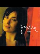 c797 Julie: Home