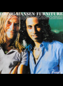 c802 Drori-Hansen Furniture: Family