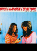c803 Drori-Hansen Furniture: For Their Friends