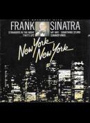 c806 Frank Sinatra: New York New York: His Greatest Hits