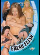 1371 Fresh Flesh 6