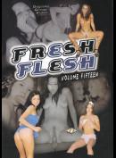 1394 Fresh Flesh 15
