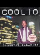 C1052 Coolio: Gangstas Paradise