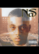 C1058 Nas: It Was Written