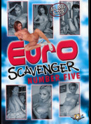 1462 Euro Scavenger 5