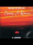 C1064 R. Arduini: Chasing A Dream