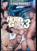 1471 Hot Girlz 3