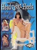 1475 Head Over Heels
