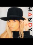 c810 Mandy