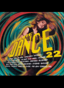 c811 Absolute Dance Opus 22