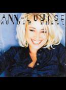 C1068 Ann-Louise: Wonder Wheel