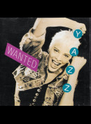 C1071 YAZZ: Wanted