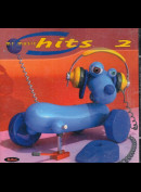 c818 Mr. Music: Hits 2