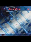c820 Mr. Music: Hits 5
