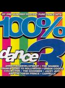 c828 100% Dance 3