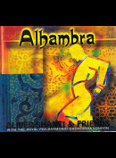 Oliver Shanti And Friends: Alhambra