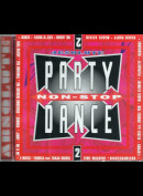Absolute Non-Stop Party Dance Vol. 2