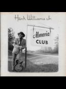 Hank Williams Jr.: Almeria Club