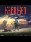 c871 Krøniken: En TV Fortælling Af Stig Thorsboe
