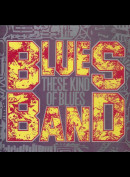 The Blues Band: These Kind Of Blues