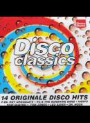 c878 Disco Classics