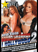 8205 Bordellmannan I Hollywood 2