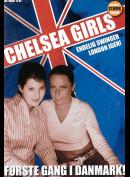 8217 Chelsea Girls