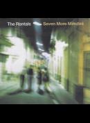 c886 The Rentals: Seven More Minutes