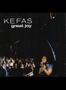 c890 Kefas: Great Joy